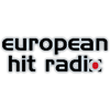 European Hit Radio 104.3