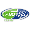 Cabo Mil 96.3