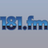 181.fm - Vocal Jazz