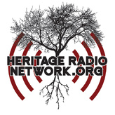 Heritage Radio 1602 AM