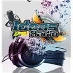 Ideas Radio