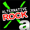 A Better Alternative Rock Radio