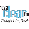 Clear FM 102.3