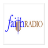 Faith Radio 89.1