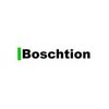 Boschtion FM 95.2