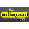 Banbury  Sound 107.6
