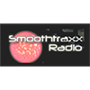 Smoothtraxx