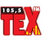 Radio Tex House