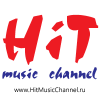 Hit Music Channel