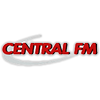Central FM 98.6