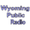 Jazz Wyoming 90.1