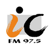 IC Radio Broadcasting 97.5