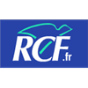 RCF Email Limousin 95.8