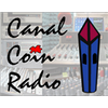 Canal Coin Radio 107.3