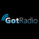 GotRadio OG's Hip Hop n R&B