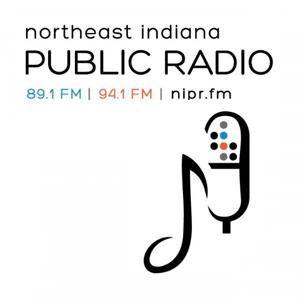 WBOI - Northeast Indiana Public Radio 89.1 FM