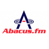 Abacus.fm Beethoven