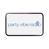 PARTY VIBE RADIO: Psychedelic Trance, Progressive and Goa music