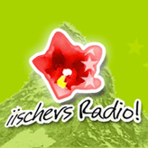 iischers Radio (Turtmann) 107 FM