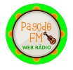 Pagode FM