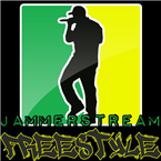 JammerStream FreeStyle
