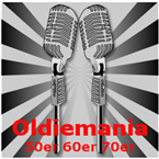 Oldiemania Radio